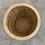 Thumbnail: Petit tonneau décoratif  - N014