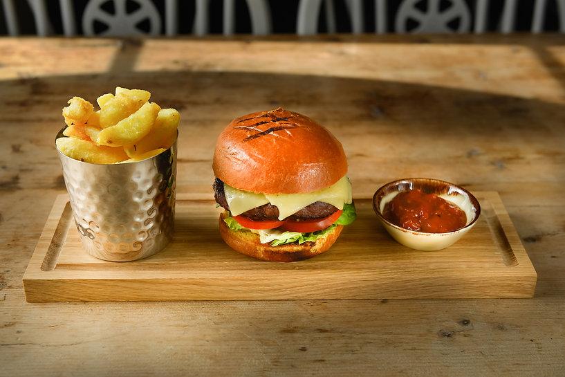 the_duck_cheese_burger.JPG