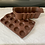 Thumbnail: 2 moules Tupperware - N059