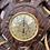 Thumbnail: Gouvernail baromètre - N053