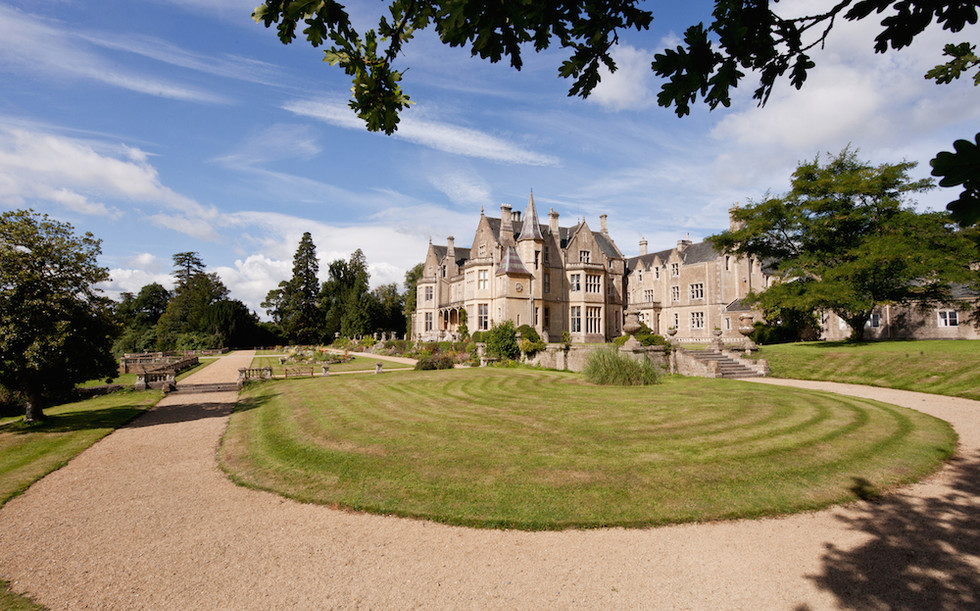 Orchardleigh House.jpg