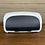 Thumbnail: Boîte à pain Tupperware - N061
