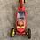 """Thumbnail: Trottinette """"Cars"""" - N011"""