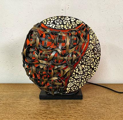 Lampe - N064