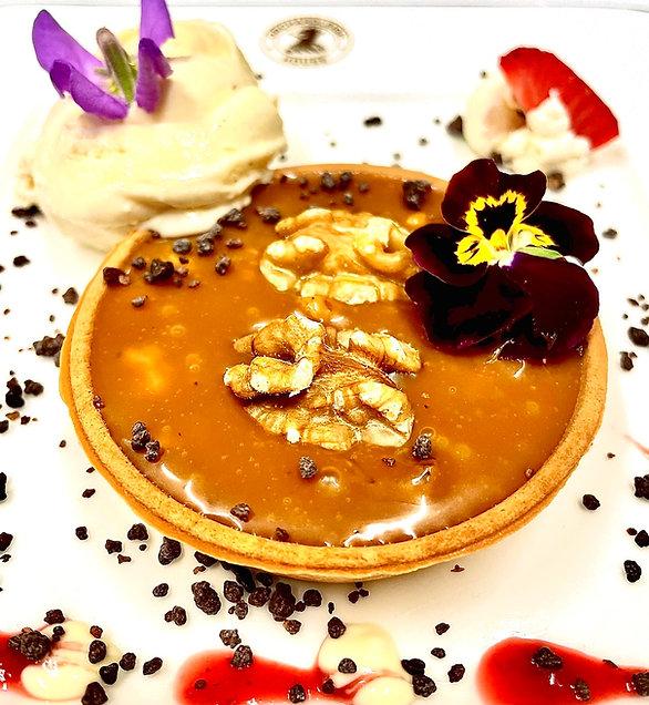 Pecan & Butterscotch Pie.jpeg