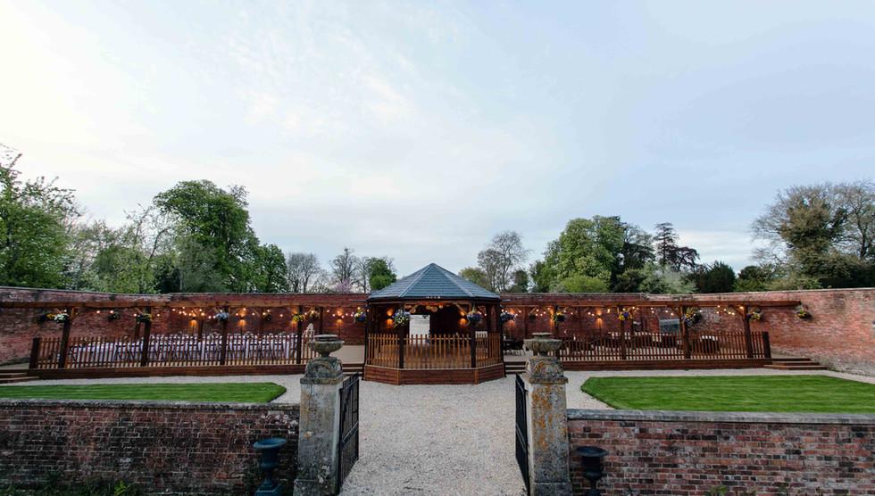 Italian Garden at Elmhay Park.jpg