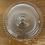 Thumbnail: Cloche à tarte - N076