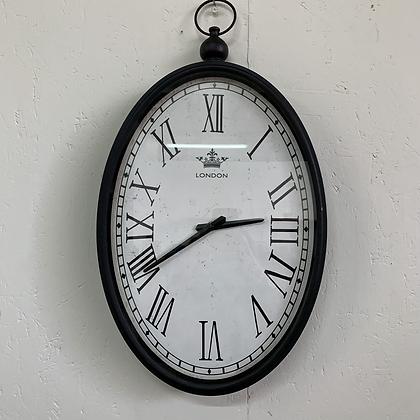 Horloge - N074
