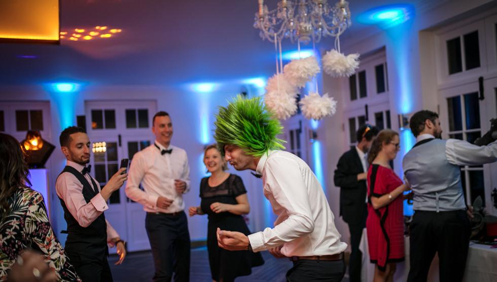 Evening reception at Elmhay Park.jpg