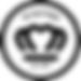 rc butters logo.png