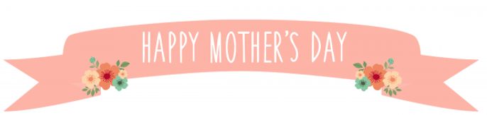 Mothers-day-banner.png