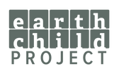 logo-on-background.jpg