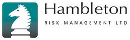 HRM Logo 2020 New JB edited.png
