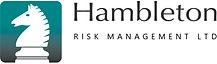 HRM Logo 2020.png