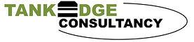 TankEdge Consultancy Logo.jpg