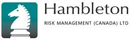 HRM Canada Logo 2020 new JB edited.png