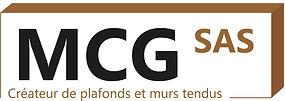 LOGO MCG_modifié.jpg