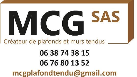 LOGO_MCG_avec_numéro_mail_modifié.jpg