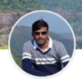 raghu_edited.png
