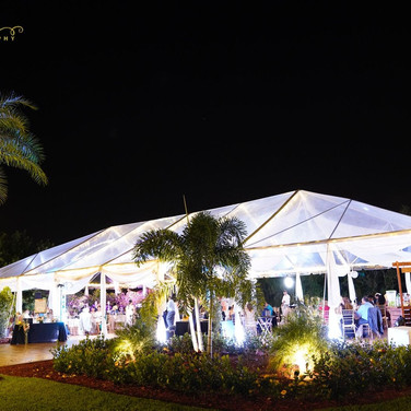 SecretGardensMiami_WeddingTentPhoto1_Wed