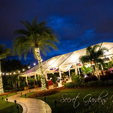SecretGardensMiami_WeddingTentPhoto2_Wed