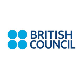 British Council Thailand