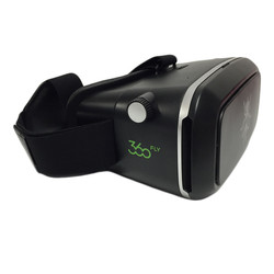 360FLY VR UNIT