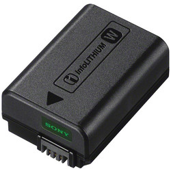 Sony_NPFW50_NP_FW50_Lithium_Ion_Rechargeable_Battery_712854