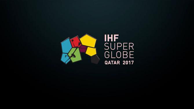 Super Globe 2017