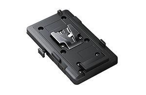 Blackmagic Design V-Lock Battery Plate