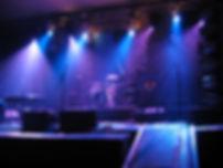concert-band-lighting-1024x768.jpg