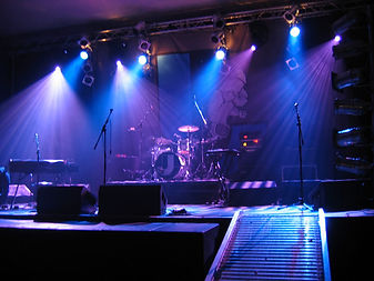 concert-band-lighting-1024x768.jpg