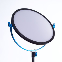 Dracast Silkray 400 Daylight LED Rou