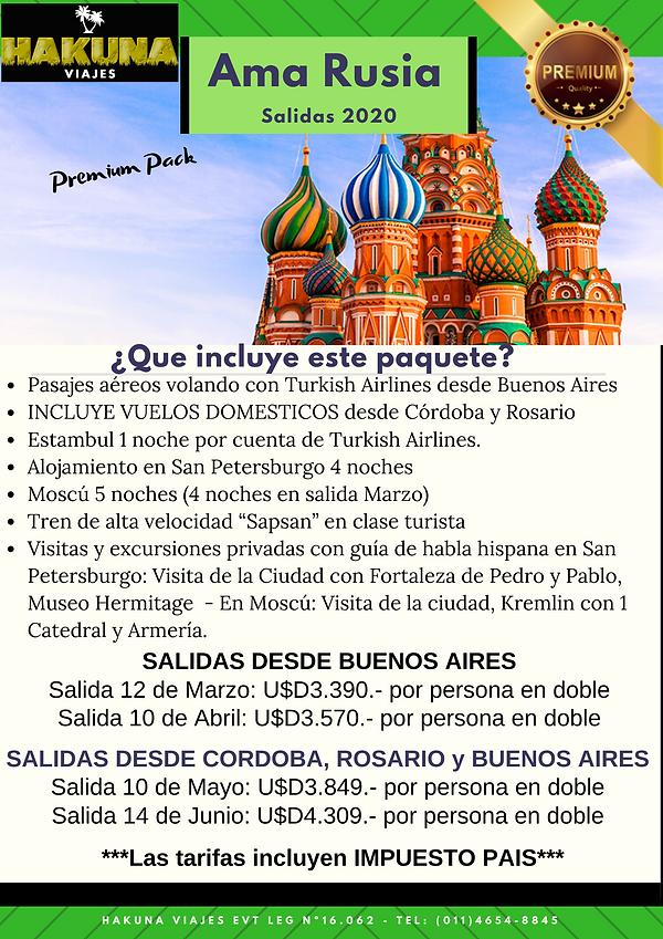 Ama Rusia - Hakuna Viajes (1).png