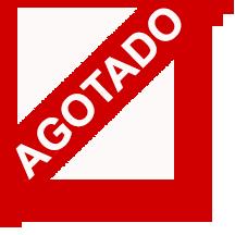 agotado-banner-diagonal.png