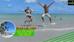 Las mejores playas de Galinhas