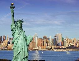 estatua libertad.jpg