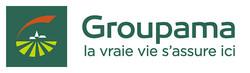 Groupama Image Sg_FB_RVB-800px