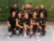 Equipe U17M.jpg