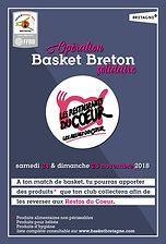 Opération_Basket_Breton_Solidaire.jpg