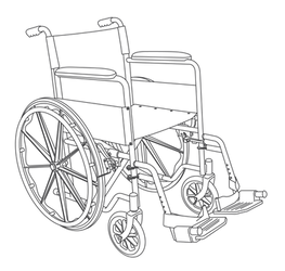 Drawing - Wheelchair_edited.png