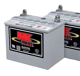 MK U1 Batteries.jpg