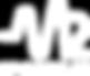 M2-Sportslab-logo-hvid.png