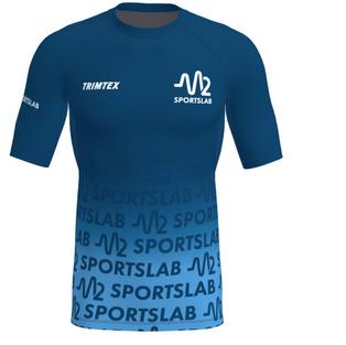 Team light short sweat shirt
