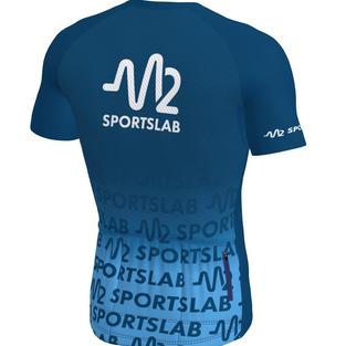 Team cykel shirt