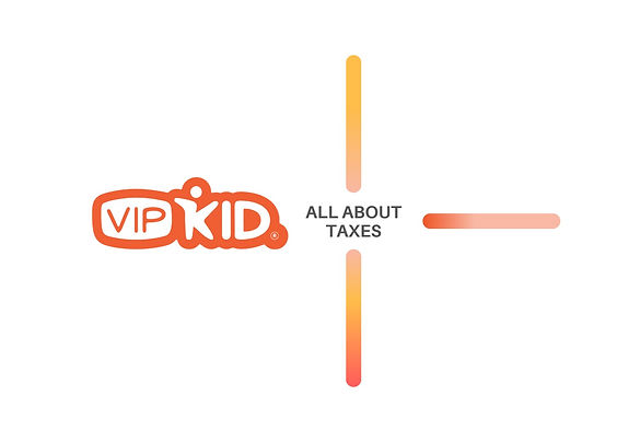 VIPKid%20Group%20Cover%20(6)_edited.jpg
