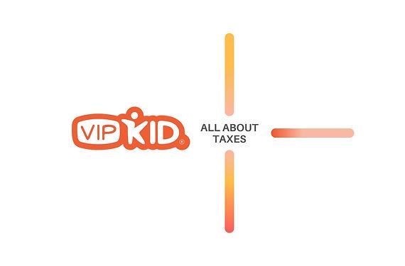 VIPKid%20Group%20Cover%20(6)_edited.jpg