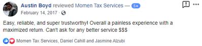 Facebook-Austin B..PNG