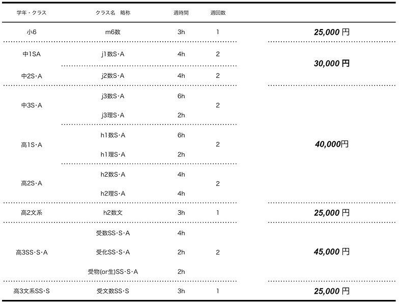 81B34E65-B268-4BA2-826D-7F51C9EF038C.jpe