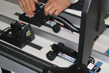 co2-powered-dragsters-2.jpg